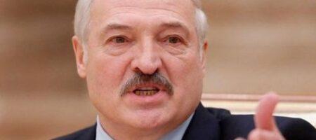 Лукашенко: Разорвать страну, как Украину, я не позволю! Майдана не будет