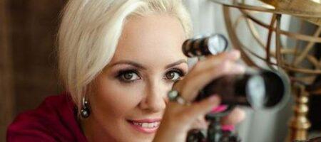 Василиса Володина сообщила, кто в скором времени поправит свое финансовое положение