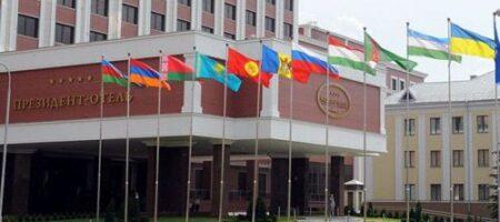 Стало известно состоится ли заседание ТКГ в Минске