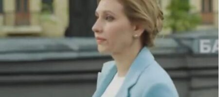 """Зеленская после пережитого коронавируса обратилась к украинцам: """"Красная линия, за которой..."""""""
