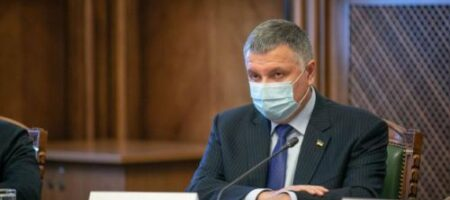 Аваков жестко взялся за дело о 9 млрд гривен неплатежеспособного банка