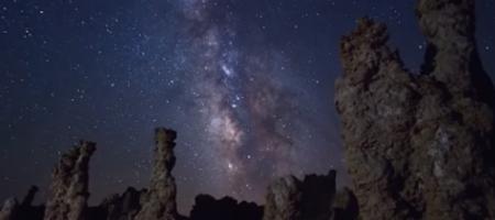 Астролог назвал главного аскета среди знаков Зодиака