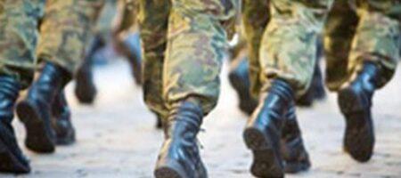 Осенний призыв сокращают: когда пришлют меньше повесток в армию