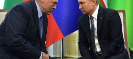 В Кремле рассказали, когда состоится встреча Путина и Лукашенко