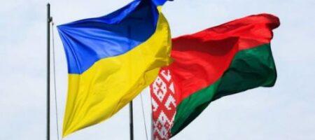 Украинцам усложнили выезд в Беларусь