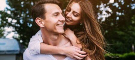 Ученые выяснили, какой запах женщин больше всего привлекает мужчин