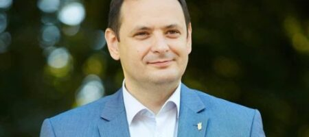"Мэр Ивано-Франковска высказался о ""геях-непатриотах"""