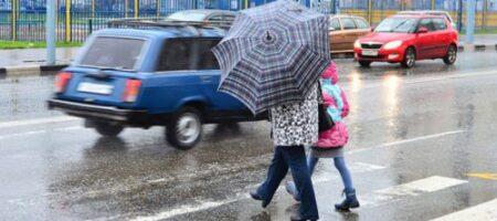 Должен ли автомобиль уступить дорогу пешеходу, если он не наступил на зебру? - решение Верховного суда