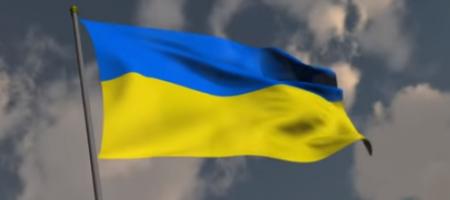 Астролог назвал самый сложный для Украины месяц текущего года