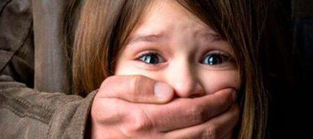 В Черкассах поймали пожилого педофила: «лапал» 14-летнюю девочку в кафе