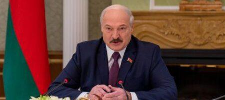 Лукашенко признал, что немного пересидел
