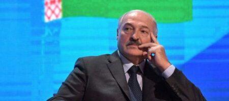Лукашенко возложил на США ответственность за протесты в Беларуси