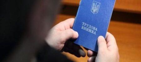 Без бумажных трудовых книжек: как украинцы докажут стаж, чтобы вовремя уйти на пенсию
