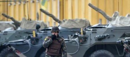Неожиданно: ГБР назвало виновников потери Крыма