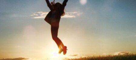 Каким знакам Зодиака конец сентября принесет счастье