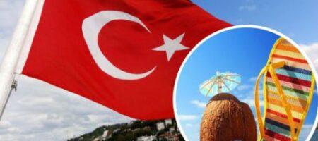 В Турции пьяные россиянки избили медсестру: подробности скандала