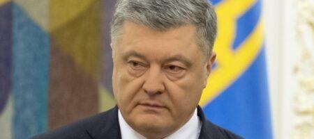 У Порошенко рассказали, сколько дел заведено против экс-президента