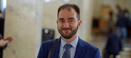 Нардеп Юрченко проигнорировал суд: названа уважительная причина