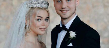 Развод Алины Гросу: стало известно, что произошло между супругами (ВИДЕО)
