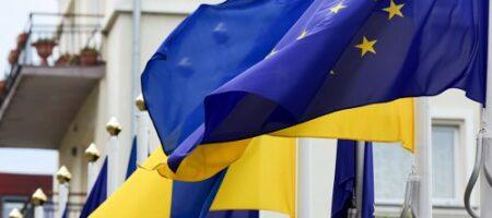 В Евросоюзе заявили, что евроинтеграции пока не будет