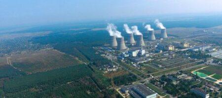 """""""Выброс радиации"""" на Ровенской АЭС: стали известны все подробности инцидента"""