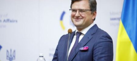 Неожиданно! В Украине могут принять закон о двойном гражданстве