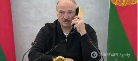 Обнародован список стран, которые не признали легитимность Лукашенко