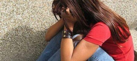 Директор детского лагеря изнасиловал 11 девочек, которым не было и 15 лет