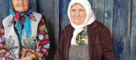 Украинцам пересчитают пенсии: кто получит на 300 грн больше