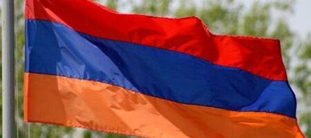 Армения предупредила мир о начале затяжной войны