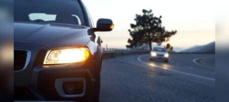 Автомобилистам приготовиться: с 1 октября будут штрафовать еще и за это