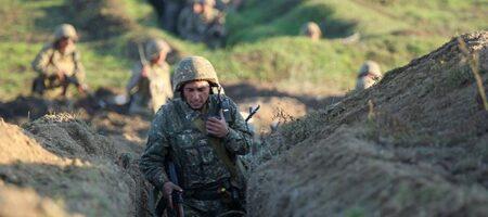 Все, что известно о военных действиях между Арменией и Азербайджаном