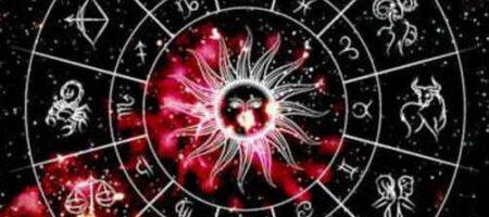 Когда лучше остаться дома: астролог назвал плохой период октября