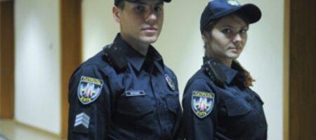 В Украине катастрофическая нехватка полицейских: сколько им платят