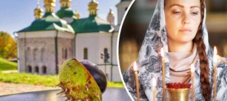 14 октября украинцы отметят сразу четыре праздника: чем они важны