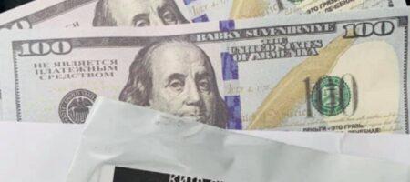 """Мошенничество через """"Новую почту"""": украинка раскрыла подробности схемы"""