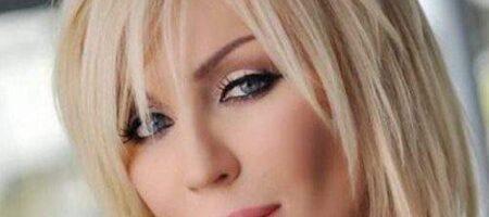 На еще одну украинскую певицу завели дело из-за концерта в Харькове
