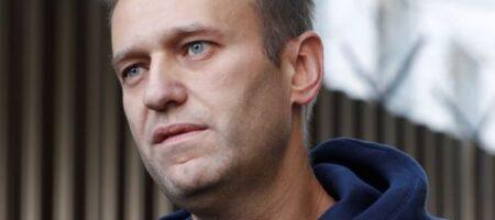 Отравление Навального: Россия пригрозила ответить на возможные санкции ЕС
