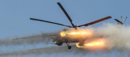 На России угрожают Турции военным ударом: все подробности