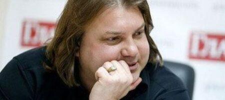 Астролог рассказал об ужесточении карантина в Украине и назвал его сроки