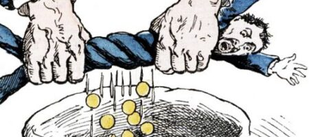 Украинцев добьют налогами: за что в 2021 году придется залатить
