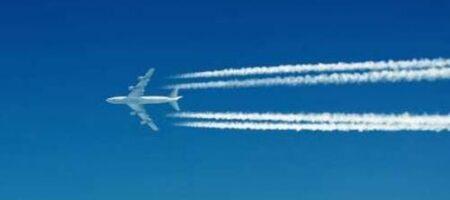В США сняли запрет на полеты у Крыма: в Киеве сделали резкое заявление