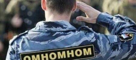 Вытащили прямо из авто: в Беларуси задержан основатель известной ИТ-компании (ВИДЕО)