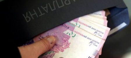 Топ вакансий: кому в Украине платят заоблачные ставки