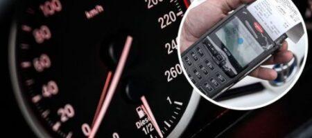 Рада взялась за штрафы для автомобилистов: что придумали на этот раз