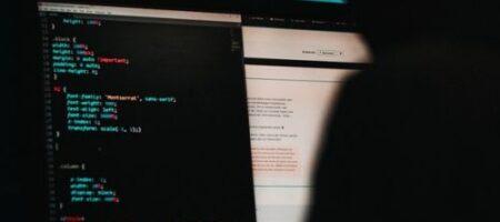 Украинская оборонка подверглась атаке северокорейских хакеров