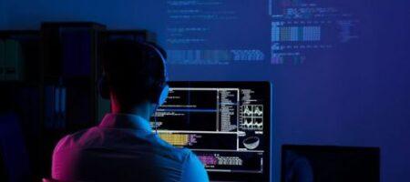 Российские хакеры атаковали серверы местной власти США накануне выборов