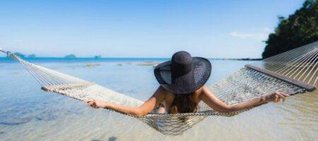 Кто из украинцев имеет право на отпуск более 24 дней