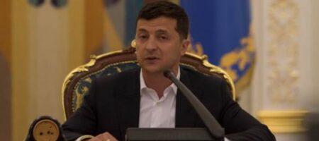 Зеленский экстренно созвал заседание СНБО