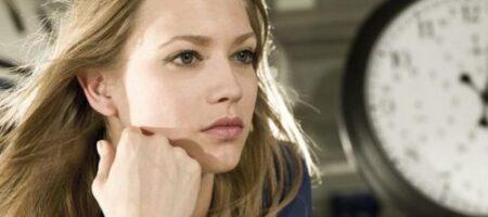 Эти 10 вещей чаще всего раздражают мужчин в женском характере